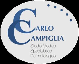 Dr. Carlo Campiglia