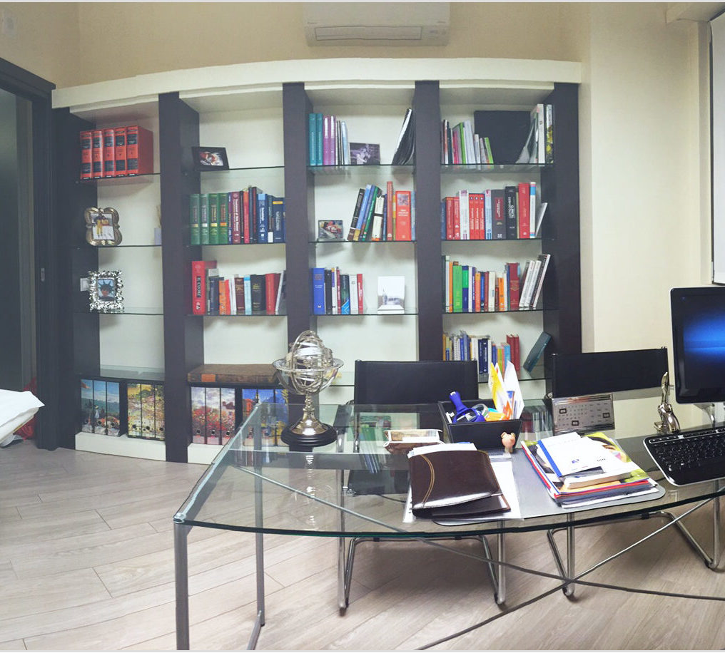 studio-dx-1