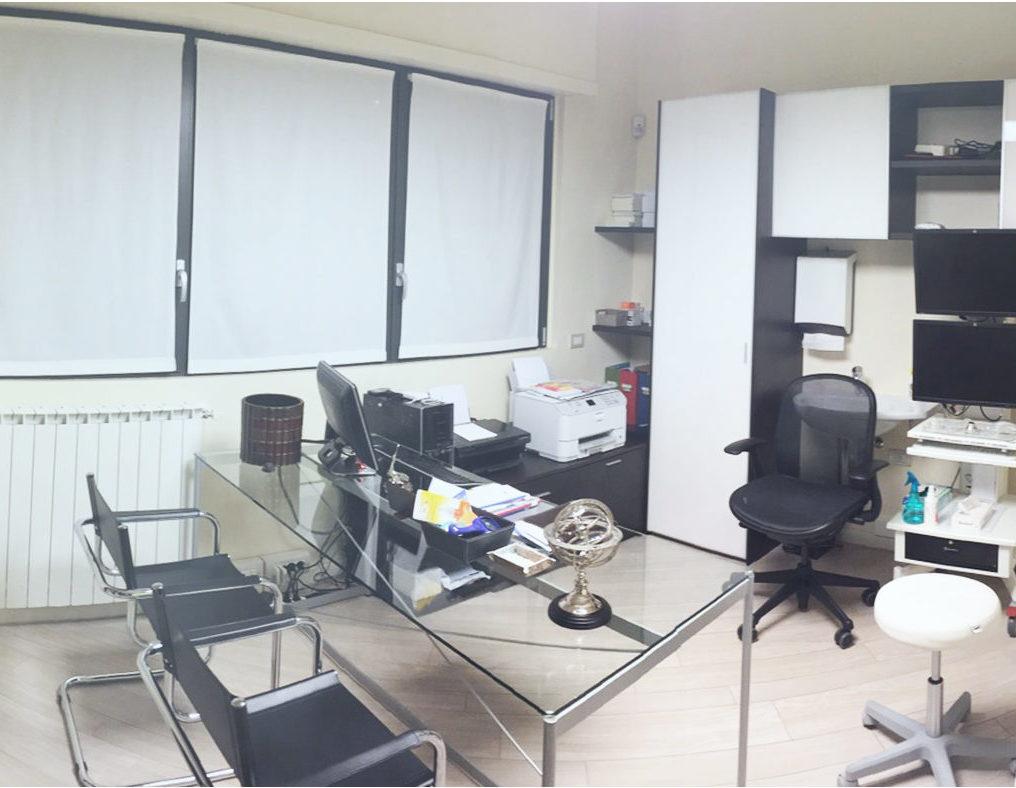 studio-dx-2
