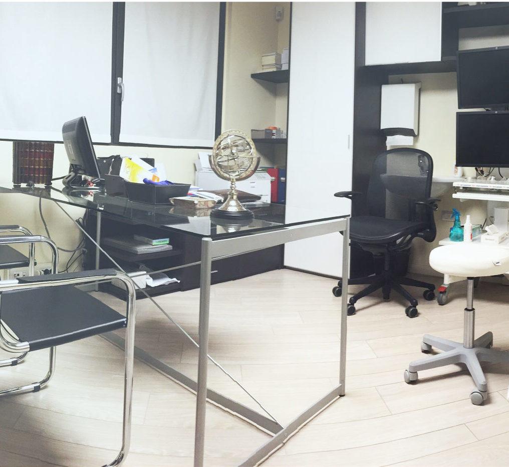 studio-dx-3